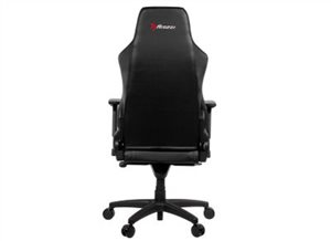 Arozzi Vernazza - Gaming Chair - Μαύρο